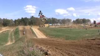 Haspin Acres Motocross Racing