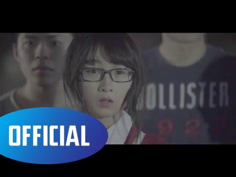 [Phim Ngắn] THÈM YÊU – Câu chuyện thứ 1 (Tình Yêu Nhân Mã và Xữ Nữ) – Group Cast [OFFICIAL]