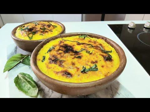 PASTEL DE CHOCLO #QuedateEnCasa y cocina #Conmigo / SILVANA COCINA