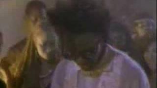 CHARLIE SINGLETON - MAKE YOU MOVE ON ME BABY 1985 GREAT !!!