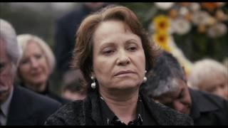 Prada и чувства - Trailer