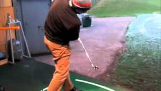 Golf Drills | Improve Your Ball Striking