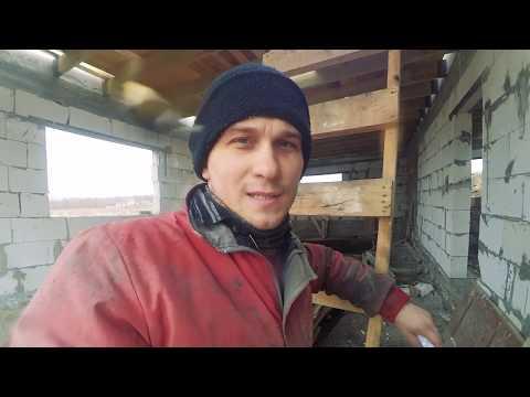 Левые показания за электроэнергию. Харьков облэнерго завышеные показания. ПОЧЕМУ?