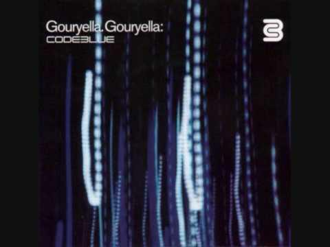 Gouryella (My Fast Mix) - Gouryella