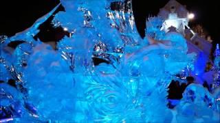 видео Праздник 14 января – Старый Новый год 2016