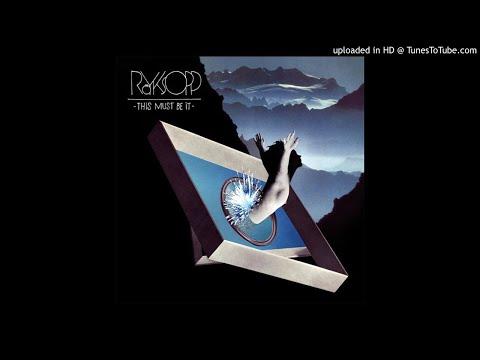 Röyksopp - This Must Be It [Apparat Remix]