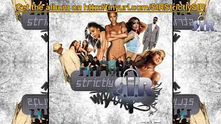 S.I.R. - Strictly S.I.R. (2010) - MASHUP COMPILATION ALBUM SAMPLES / PRE-LISTENING