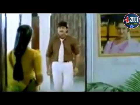 True Love Emotional Dialogues Preyasi Raave Movie | Telugu Whatsapp Status Video