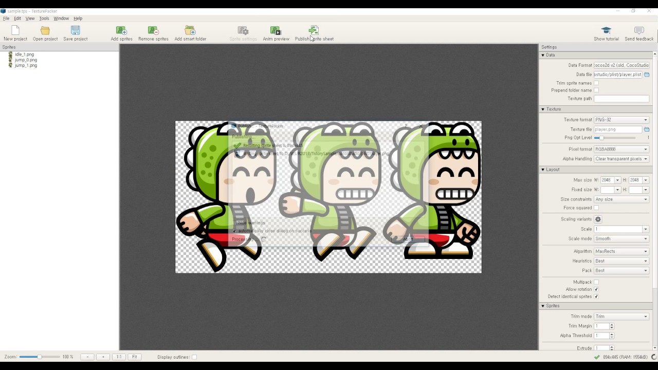 Cocos studio sprite animation youtube how to play cocos2d sprite animation in cocos studio baditri Choice Image