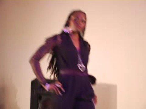 The bachelorette 2008