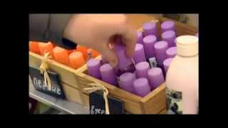 Лучший шампунь от перхоти(Проводится эксперимент: какой шампунь действительно избавляет от перхоти - обычный, аптечный или народные..., 2013-02-19T14:20:57.000Z)