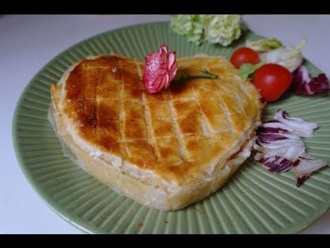 feuilleté-au-crabe-&-avocat---recette-de-la-saint-valentin-en-coeur-d'amour