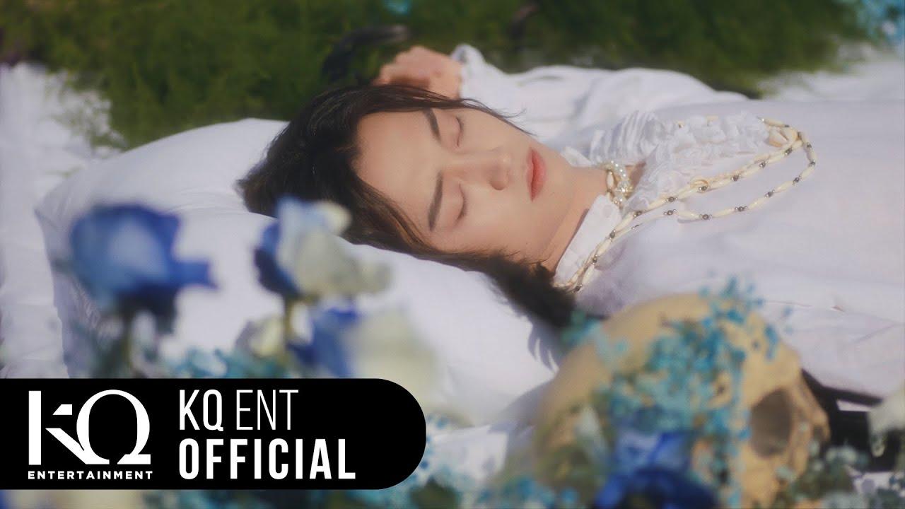 Download Maddox(마독스) - 'Knight' Official MV
