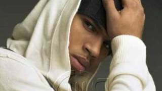 Watch Chris Brown One Mo Gin video