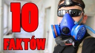 10 Niezwykłych faktów o Czarnobylu