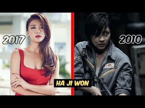 6-drama-korea-terbaik-ha-ji-won- -wajib-nonton