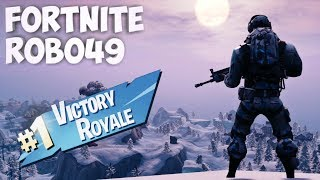 Fortnite PC Live Stream - France #7K Night Stream !cadeau