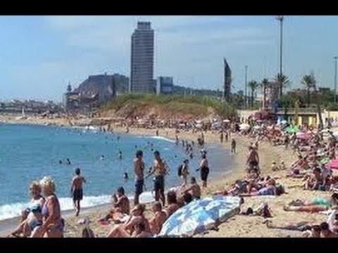 A la playa naturista en alicante - 4 4