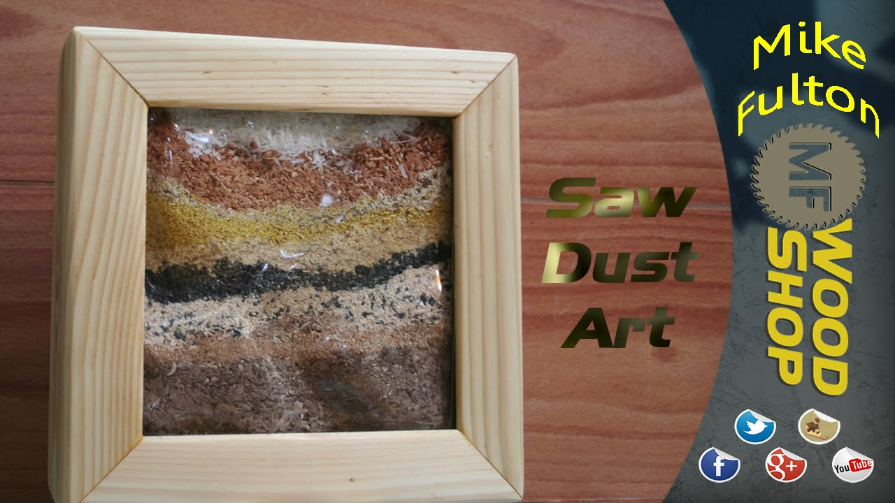 saw dust Sawdust and lace decor, cameron, wisconsin 11k likes sawdust and lace decor offers quality handmade furniture and home decor 200 s first st.