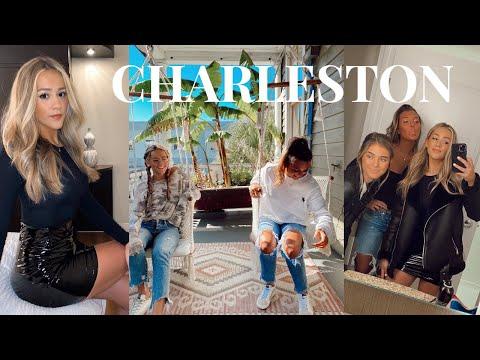 charleston-girls-trip-vlog-|-shopping,-brunch,-sushi!