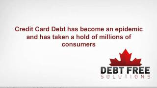Be Debt Free (Debt Free Solutions)