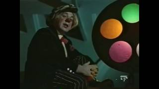 """Олег Попов - песня из к/ф """"Карнавал"""" (1972)"""