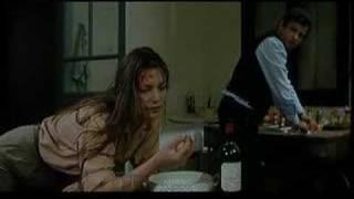 El amor por tierra (L'amour par terre) Jacques Rivette 1983