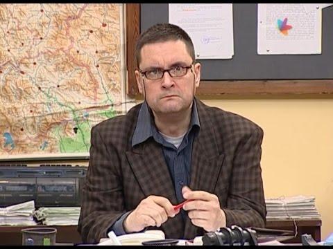 Đorđe Čvarkov THE BEST OF PART 3, samo NAJBOLJE...državni posao 4 sezona, treći deo (HD)