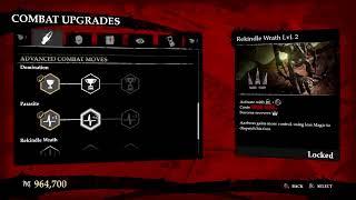 Shadow Of The Beast Remake - ps4 - (Gameplay ao vivo em Português PT-BR)