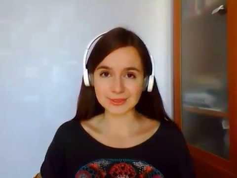 Youtube putas chicas rusas