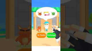 Monster Box: Play-through and Rating screenshot 5
