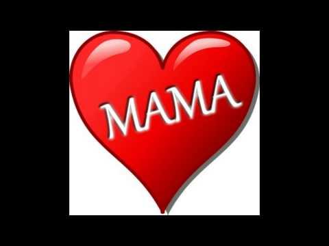 Muttertagslied - Lied zum Muttertag - Lied für die Mutter -