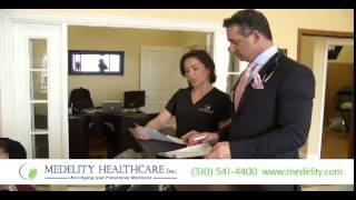 Medelity Healthcare Commercial Thumbnail