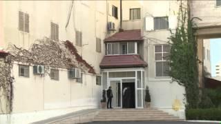 مطالبة السلطة الفلسطينية بوقف تنسيقها الأمني مع إسرائيل