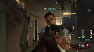 BO2 Zombies in 2018