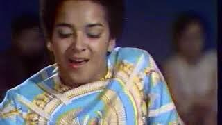 Rhoda Scott 1972