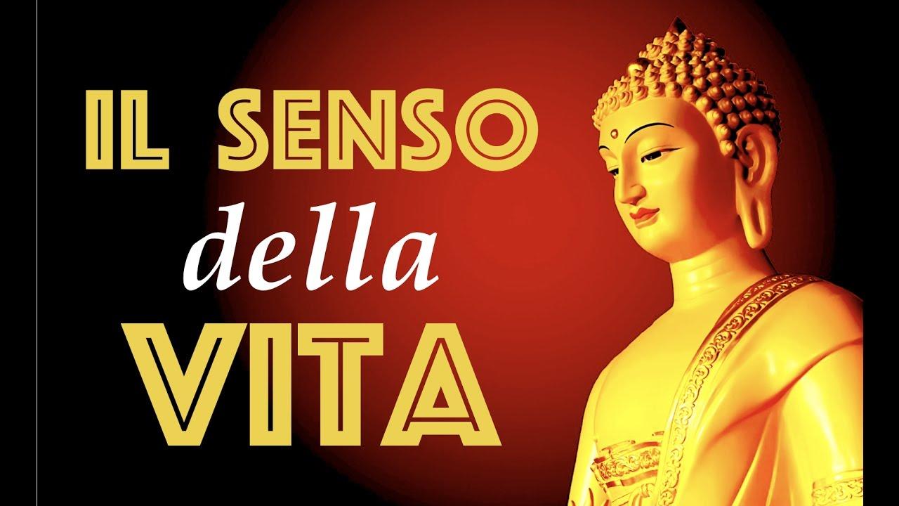 la Via del Risveglio e il Buddha - Pier Giorgio Caselli