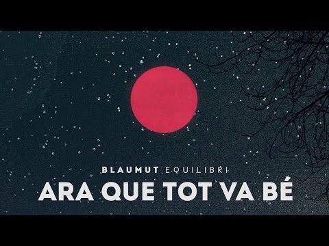 BLAUMUT - Ara