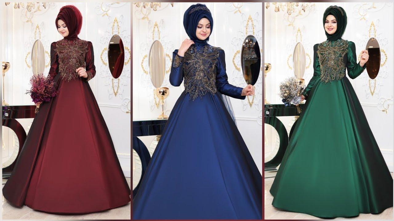 64300bc78 zava hun binin Buke binin ✓ 💖 #Gelinlik Abiyeleri #فساتين زفاف خطوبة💖-  2019 Bridal #dresses