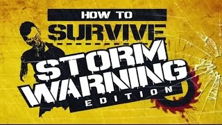how to survive storm warning edition free xbox one game review