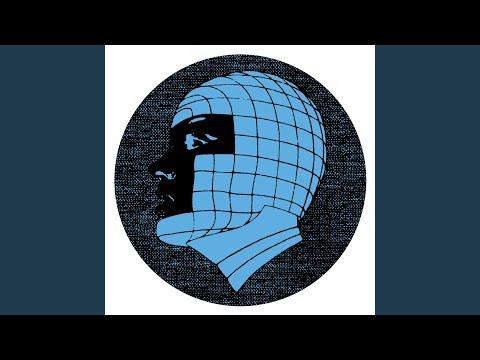 Noise's Revolt Mp3