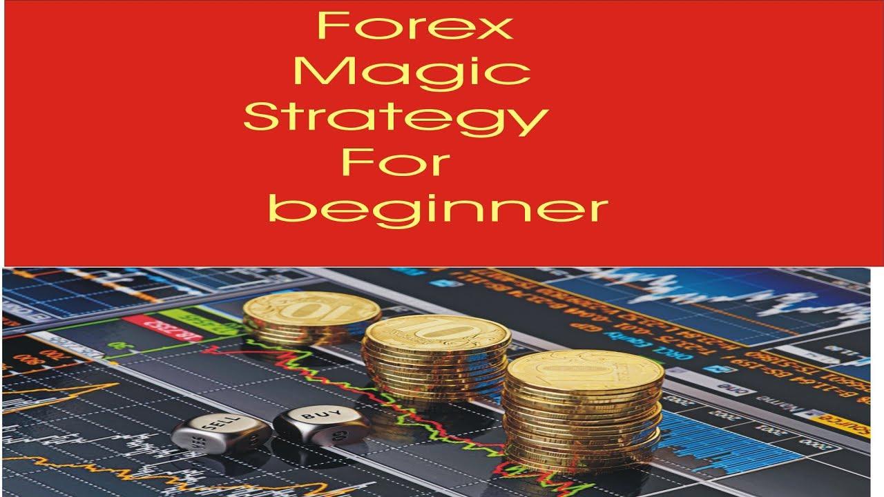 Forex trading strategies in urdu