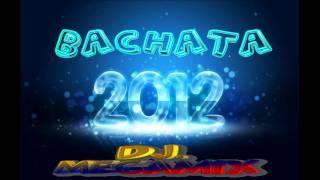 """bachata 2012 """"carlos y alejandra melodia de amor """""""