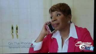 House of healing: fix a black man's heart, part 2   iyanla fix my life season 6 episode 9