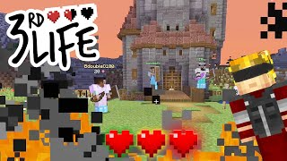 3rd Life 5 - The Firing Squad