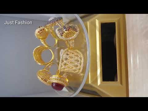 designer-gold-rings