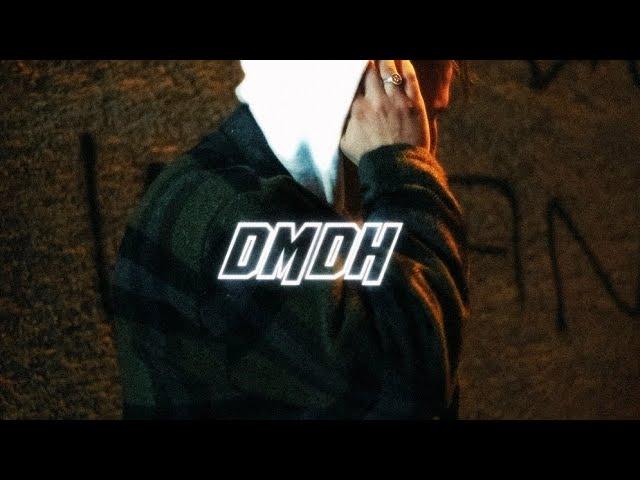 EARL - DMDH (Official Lyric Video)
