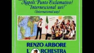 orchestra italiana canzona appassiunata