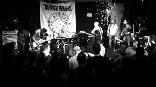 NIRGENDWO - THE LAST PLUG (REMMIDEMMI + OUTRO)