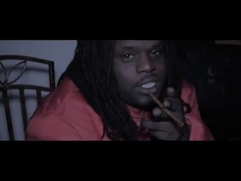 J-Mack x Smack -Death Or Prison (Official Video) Shot By @YungCatBgm